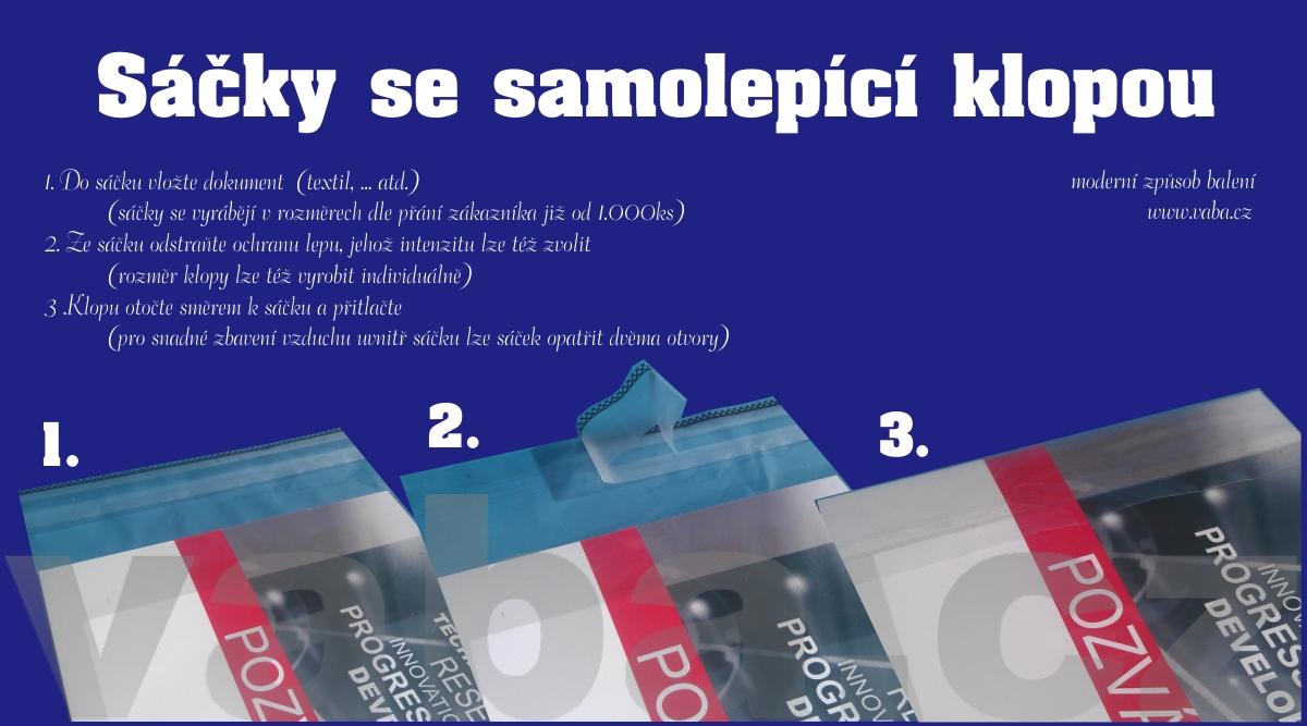 Sacky_se_samolepici_klopou